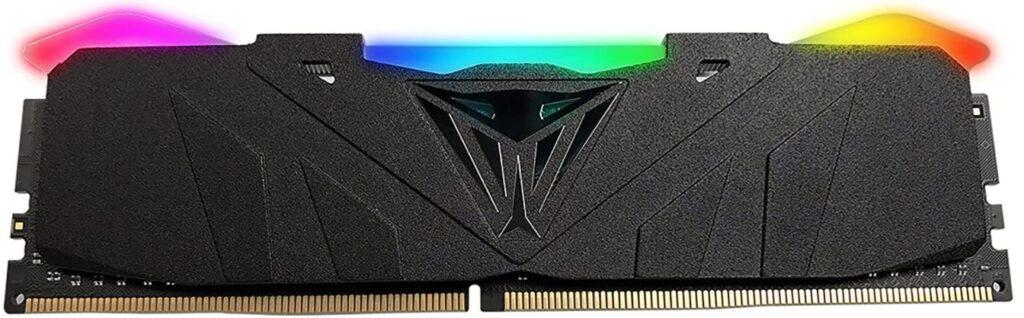 Patriot Viper Gaming RGB Series