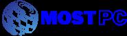 mostpc